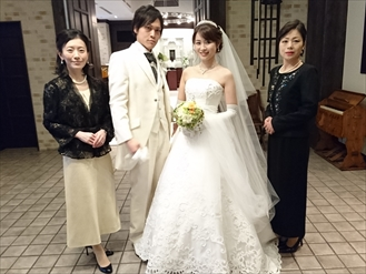 newsginzayokohama20160503002.jpg