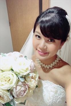 ran20160925yokohama1007.jpg
