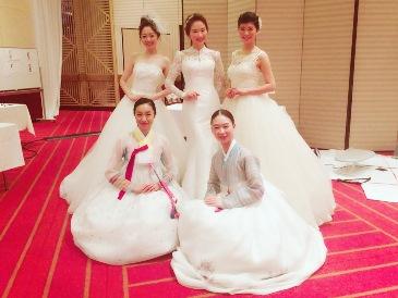 sarah2016augjapankorea2.jpg