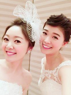 sarah2016augjapankorea4.jpg