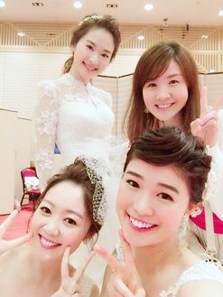 sarah2016augjapankorea6.jpg