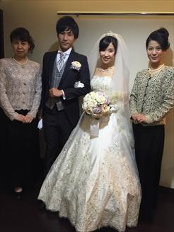 shinano20160504yokohama007.jpg