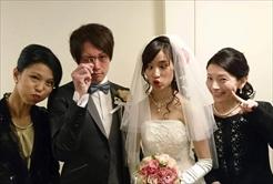 shinanoi20160611ginza3002.jpg