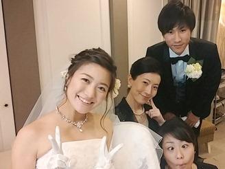 shiori20160506ginza2.jpg