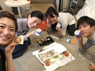 shiori20160506ginza3.jpg