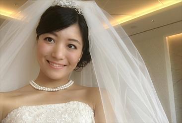 shiori20160925maihama003.jpg
