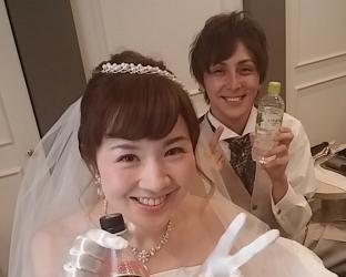 the_chihiro20160504ginzanews.jpg