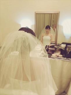 yuka_a20160718debut002.jpg