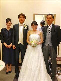 yuka_a20160718debut003.jpg
