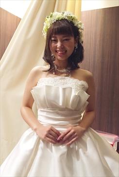 yukari20160604001.jpg