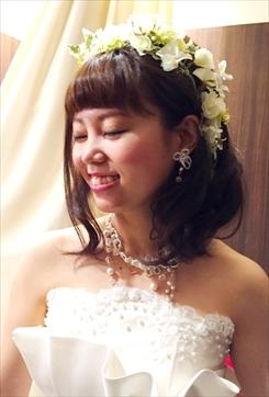 yukari20160604002.jpg