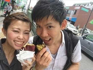 yukari20160703001.jpg