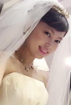 yukari201609173.jpg