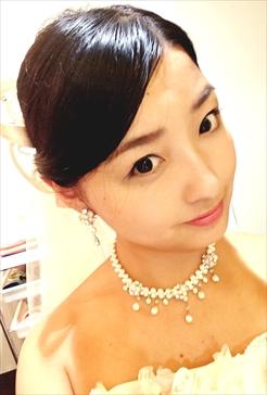 yuko20160423_2001.jpg