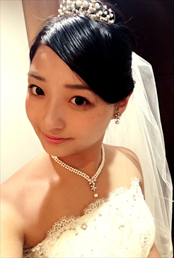 yuko20160508yokohama001.jpg