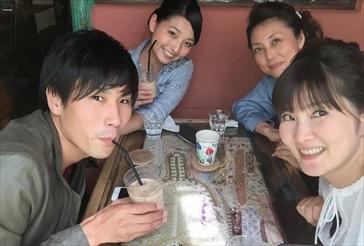 yuko20160508yokohama005.jpg