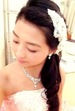 yuko20160529ana3.jpg