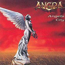 220px-Angra_angels_cry.jpg