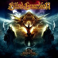 220px-Blind_Guardian_At_the_Edge_of_Time.jpg