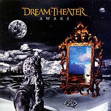 220px-Dream_Theater_-_Awake.jpg