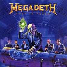 220px-Megadeth-RustInPeace.jpg