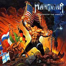 220px-Warriors_of_the_World_(Manowar_album)_cover_art.jpg