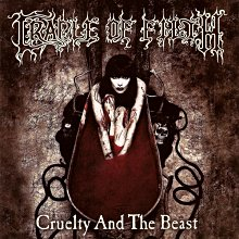 CradleofFilthCruelty_and_the_Beastalbumcover.jpg