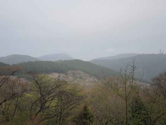 2016.04.丸山