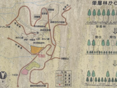 2016.05.古峰原高原