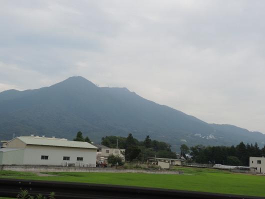 2017.07.筑波山