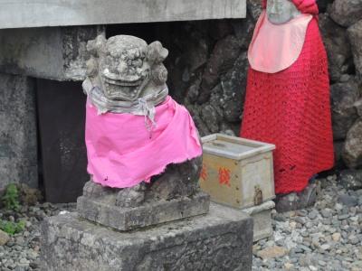 2016.08.蔵王