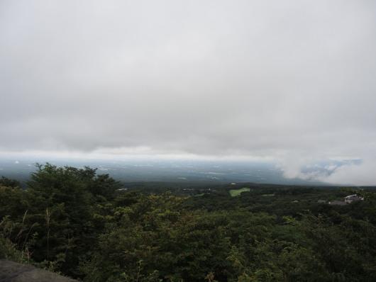 2016.08.那須岳