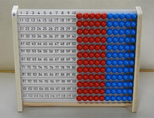 ボールを数える2_10_2