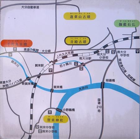 yf9467x.jpg