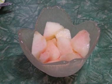waizumi1