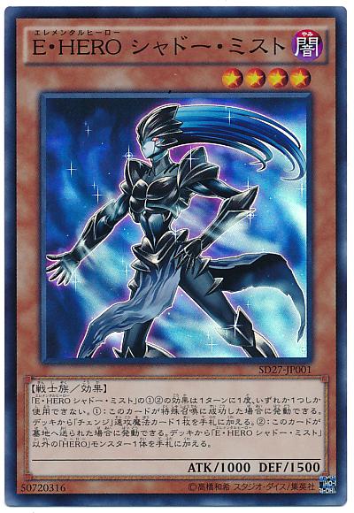 card100018496_1.jpg