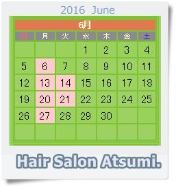 SnapCrab_NoName_2016-5-27_12-24-44_No-00.png