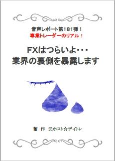 fdsgsdgsdg.jpg
