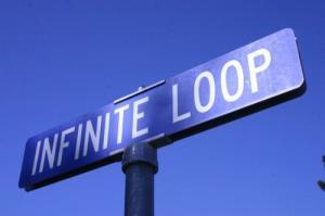 infinite-loop-500x333_convert_20161008180541.jpg