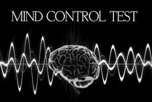 mind_convert_20161016165837.jpg