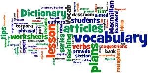 -Vocabulary_wordl_600.jpg