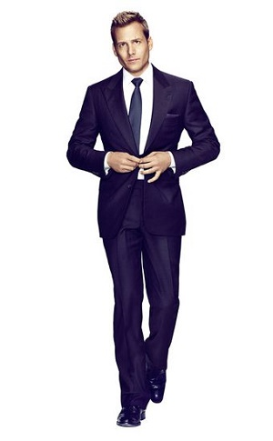 Harvey-Specter-1-Suit-e1465488887191.jpg