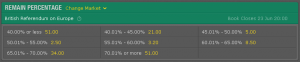 bet3.png