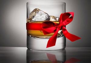 drink_christmas.jpg