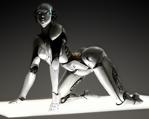 special-report-sex-robots-a-psychological-perspective-sfw-jpeg-209057.png