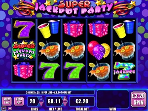 super-jackpot-party-slot-gs.jpg