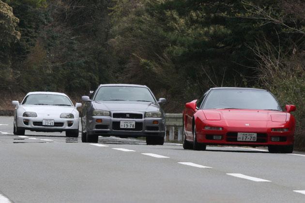 004_okuruma.jpg