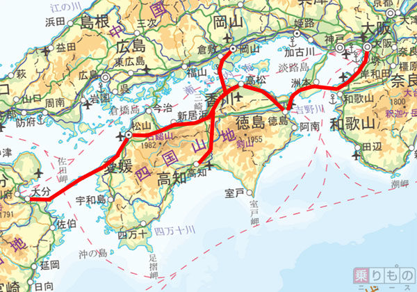 160527_shikokushinkansen_02-600x420.jpg