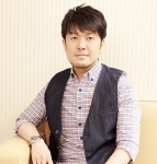 20140519_oshima_36土田