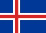 Flag_of_Icelandsvg アイスランド